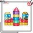 MNTL on-sale 3d magnetic tiles DIY For kids