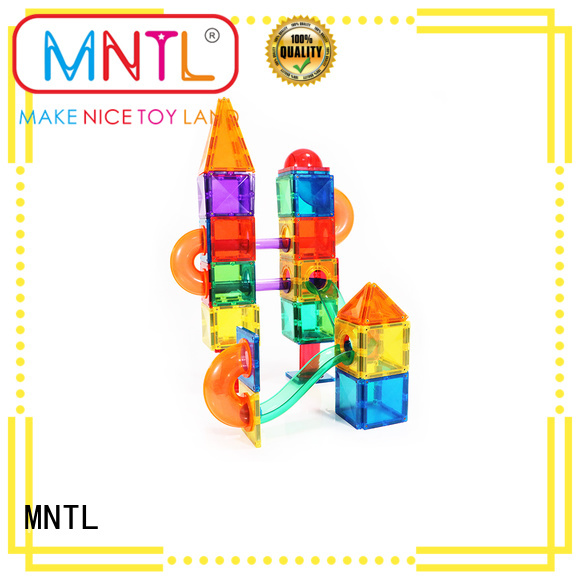 at discount magnetic tiles for toddlers Educational Conventional Best Toys For Children
