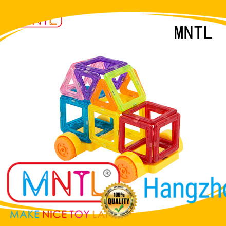 Best toy for children Mini Magnetic Building Blocks strong magnet buy now For kids over 3 years