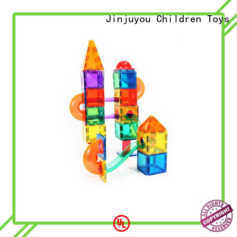 durable magnetic tiles purple Best Toys For Children