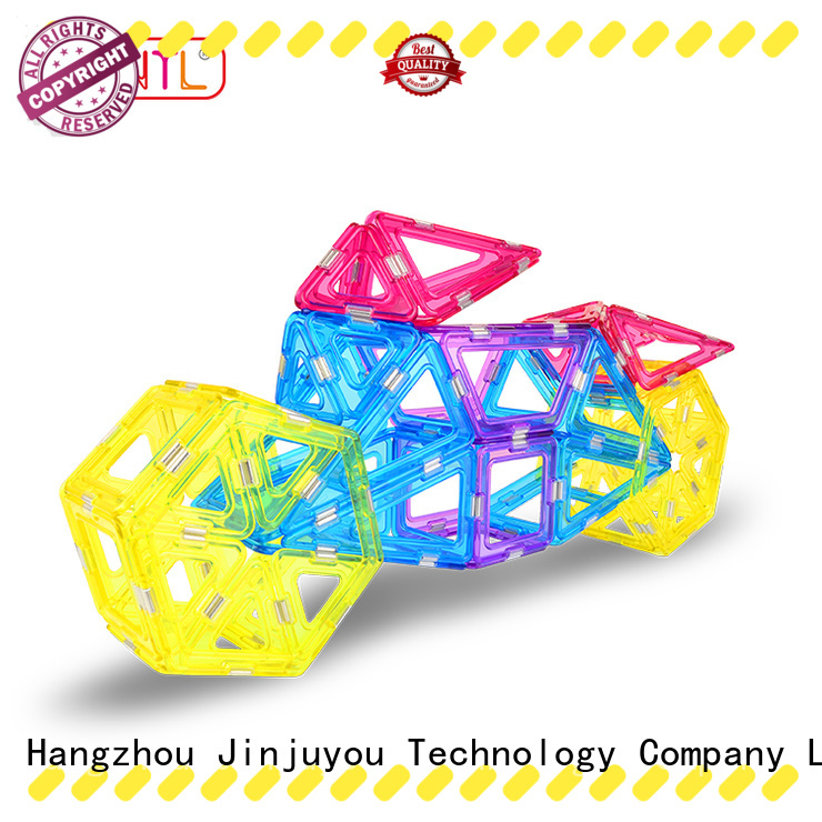 MNTL at discount magnetics toys buy now For Children
