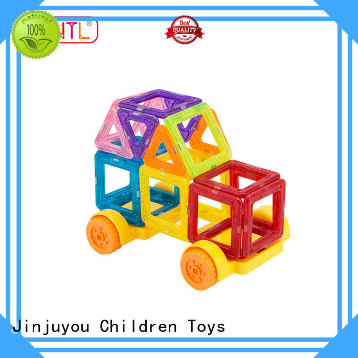 best magnetic toys Mini magnetic tiles ABS plastic get quote For Children