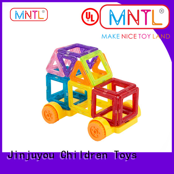 MNTL 2019 hot toys mini building blocks for wholesale For Children